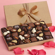 Mixed Chocolates Gift