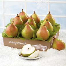 Maverick® Royal Riviera® Pears