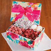 NEW Mother's Day Sweets Box
