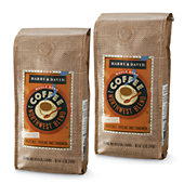 Northwest Blend Coffee Duo