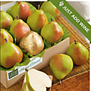 Royal Riviera Pears